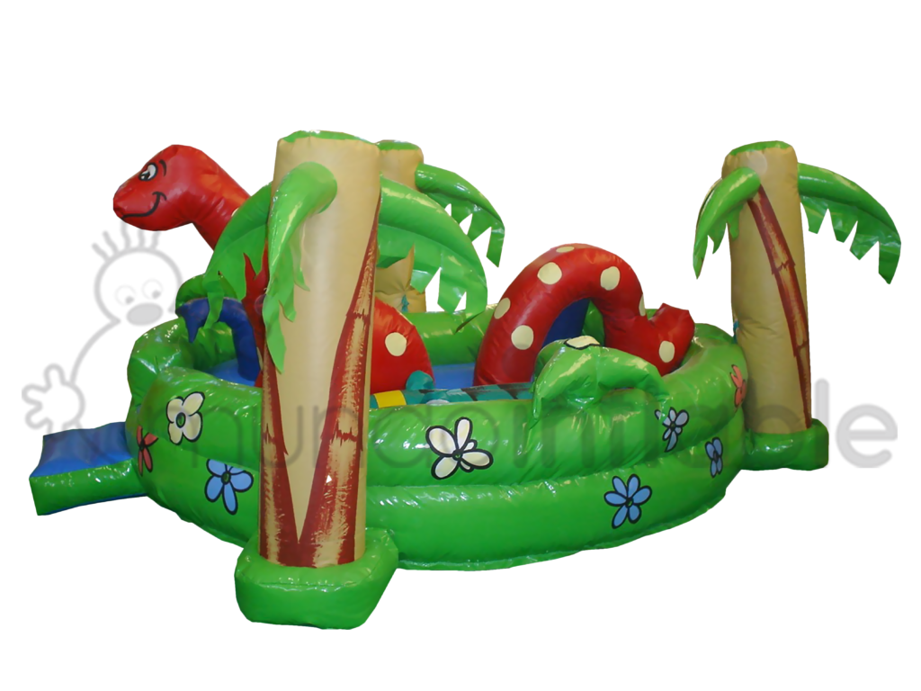 islakinderinflable