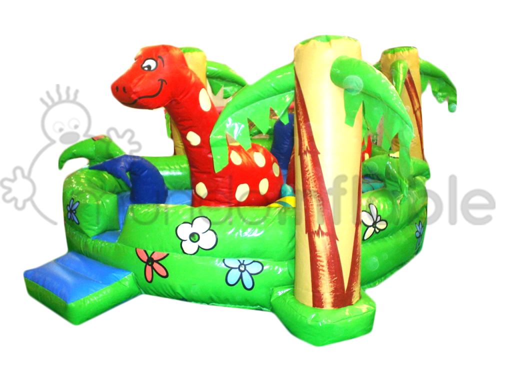 islakinderinflable2